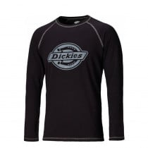 T-shirt de travail manches longues Dickies Atwood