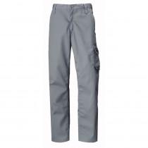 Pantalon de travail Ashford Helly Hansen