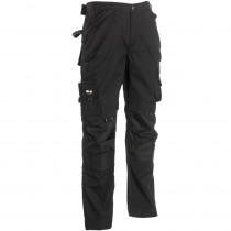 Pantalon de travail Experts Dagan Herock