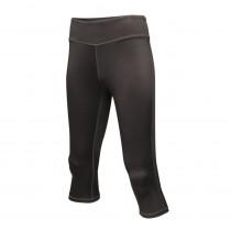 Legging 3/4 Femme Regatta Professional PINCHA