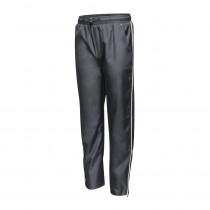 Pantalon de survêtement Enfant Regatta Great Outdoors Activewear AT...