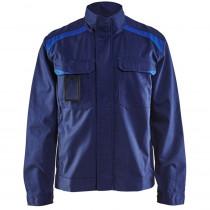 Veste de travail Blaklader Industrie 100% coton 320g