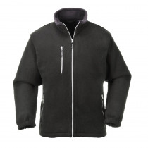 Blouson polaire Portwest City 440g