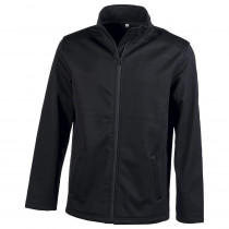 Veste softshell 3 couches Penduick Essentiel