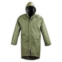 Manteau de pluie Coverguard imperméable