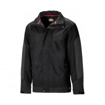 Parka de travail Dickies Thornley