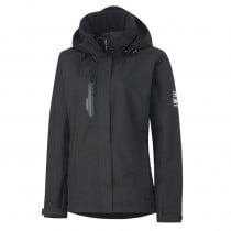Veste de pluie femme Helly Hansen Women HAAG Jacket
