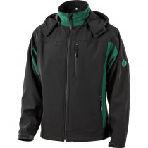 Veste softshell Albatros ALLROUND