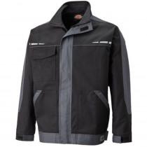 Veste de travail Dickies Grafter Duo Tone Premium Jacket