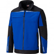Veste de travail softshell Dickies Pro Jacket