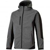 Veste de travail réfléchissante Dickies WAKEFIELD reflective jacket