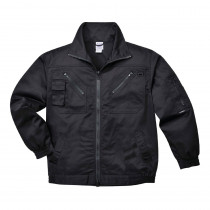 Blouson Action Portwest