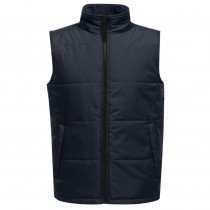 Bodywarmer isolant Regatta Professional ACCESS