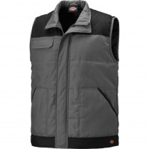 Gilet sans manche Dickies Everyday bicolore