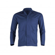 Veste de travail Coverguard INDUSTRY EN 13688