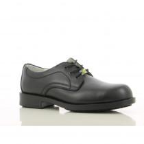 Chaussures de sécurité basses Maxguard GORDON G303 S3 SRC
