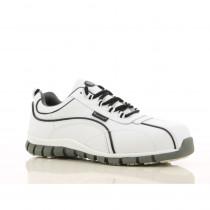 Chaussures de sécurité basses Maxguard LEVY L340 S3