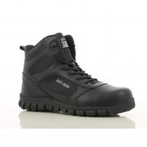 Chaussures de sécurité ultra légères montantes Safety Jogger DRAGON S3