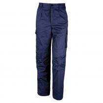 Pantalon de travail Action Work Guard Result