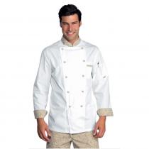 Vetement de cuisine vetement de travail oxwork - Vetement de travail cuisine ...