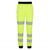 Pantalon de jogging haute visibilité Diadora PANT