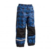 Pantalon enfant Blaklader