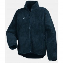 Polaire Helly Hansen Red Lake
