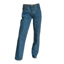 Jeans 5 poches western Chicago LMA
