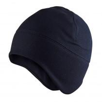 Bonnet couvre-oreilles Blaklader coupe-vent