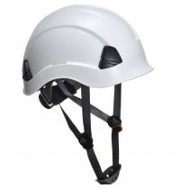 Casque de chantier Monteur Endurance Portwest