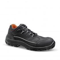 Chaussure de sécurité basse Lemaitre S3 Ducie SRC