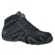 Chaussure de sécurité haute Lemaitre S3 Easyhigh SRC  noire