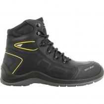 Chaussures de sécurité Homme VOLCANO S3 ESD SRC WR non-métalique