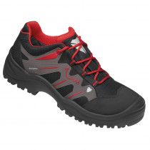 Chaussures de sécurité membranées Maxguard SX310 S3 SRC HRO