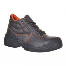 Chaussures de sécurité montantes Portwest S3 SRC Brodequin Kumo Sur...