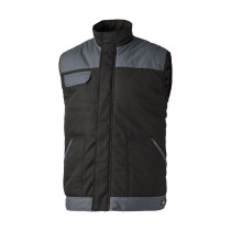 Gilet sans manche Dickies Everyday