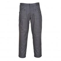 Pantalon de travail ACTION Portwest