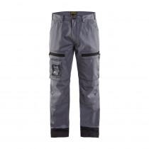 Pantalon de travail chauffeur Blaklader Polycoton