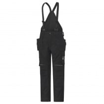 Pantalon de travail Chelsea Shell Helly Hansen
