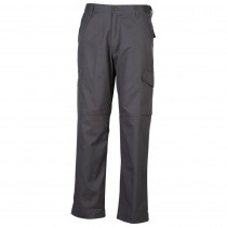 Pantalon de travail multipoches Rocks Pen duick