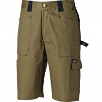 Short de travail Grafter Duo Tone Dickies
