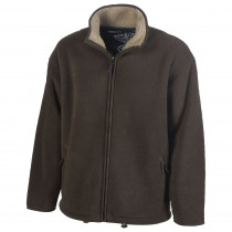 Blouson polaire Everest Pen Duick