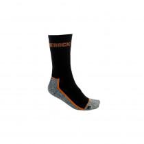 Chaussettes Coolmax® Carpo Herock-S