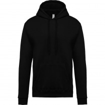 Sweat-shirt capuche homme Kariban