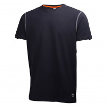 T-shirt OXFORD Helly Hansen