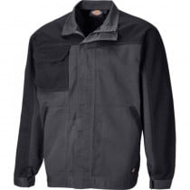 Veste de travail Dickies Everyday CVC
