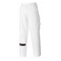 Pantalon Peintre Portwest