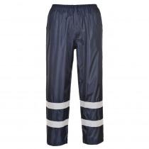 Pantalon de pluie IONA Classic Portwest