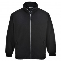 Veste Polaire Coupe-vent Portwest