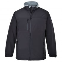 Blouson Softshell Portwest